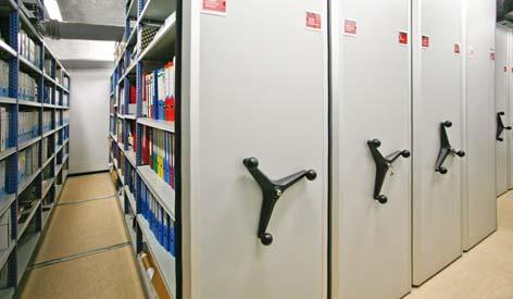 Movibloc 货柜
